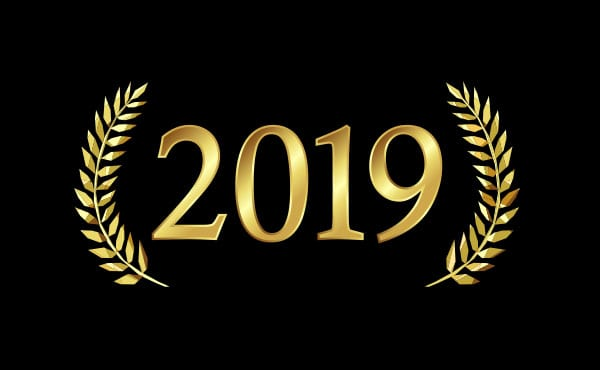The Pendleton won Mid Atlantic Real Estate Journals best of 2019 for Best Multifamily Project 2019