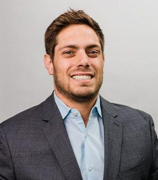 Andrew Taitelman