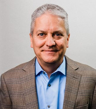 Robert DiGiuseppe, CPA