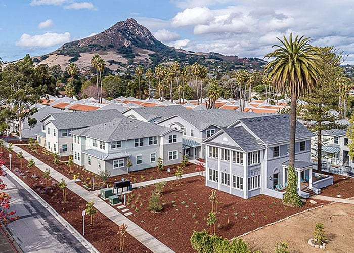 The Academy Palomar
