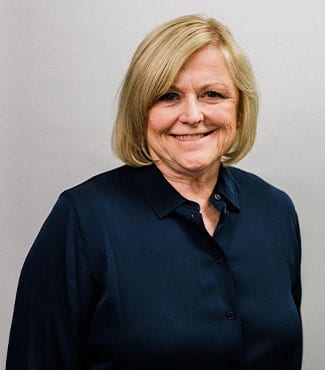Rosemary Phillips