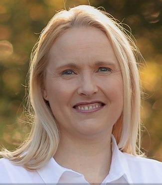 Jessica Evers